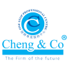 Cheng and Co
