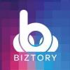 BizTory