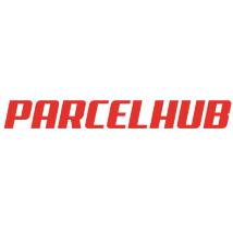 ParcelHub